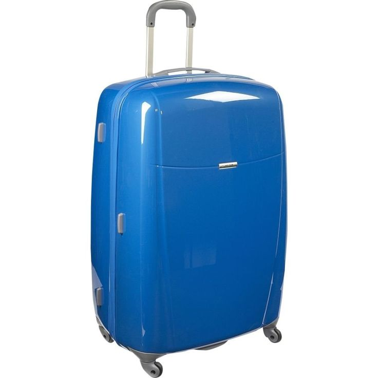 valiz #bavul #valiz #çanta #luggage #suitcase #travel #bag #istanbul #trend #turkey #moda #samsonite
