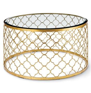 147 best Coffee Tables and Side tables images on Pinterest
