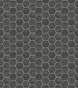 Bistro™  Black Tile
