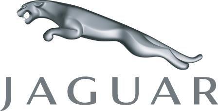 Einstiegspreis für das Jaguar F Cabrio ist EUR 87.800,00.