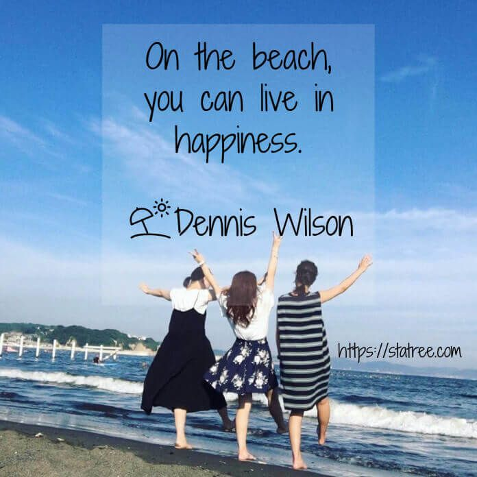 Best Places For Holiday In June: Best 25+ Happy Couple Quotes Ideas On Pinterest