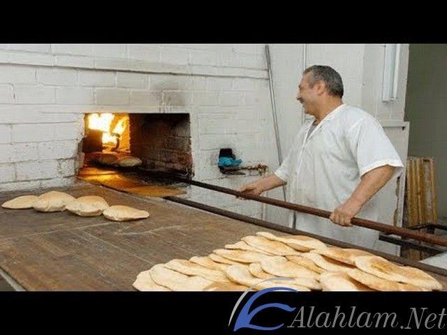 تفسير رؤية مخبز في المنام ومعناة بالتفصيل With Images Home Decor