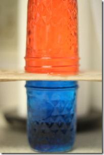 http://www.homeschoolcreations.net/2010/10/density-of-water-experiment-science/
