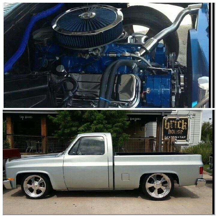 Craigslist Houston Tx Gmc Parts For Pinterest: 1000+ Images About C10 Trucks. Chevy Boys Of Houston. On