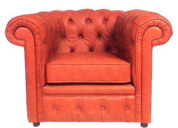 leather single seater sofa price  online dubai