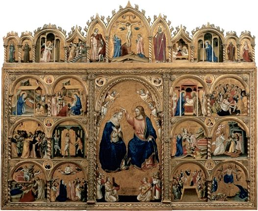 Mobili tarlati ~ 147 best altarpiece and polyptych images on pinterest altar