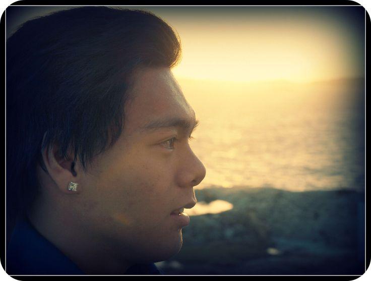 #sea #skye #peace #klädesholmen #wive #beautiful #drama