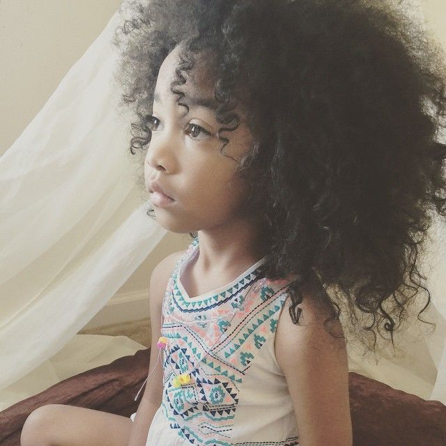 hair styles for toddler boys 91 best blasian babies images on blasian 9744