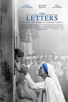 On Sept. 10, 1946, Mother Teresa (Juliet Stevenson) receives a message from God that tells her to help the poor, the sick and the downtrodden. Her new purpose initially causes conflict with the Roman Catholic Church and the government of India. After her death, a Vatican priest begins to recount her life's work, her political oppression and her unbreakable spirit. Initial Release: February 2014