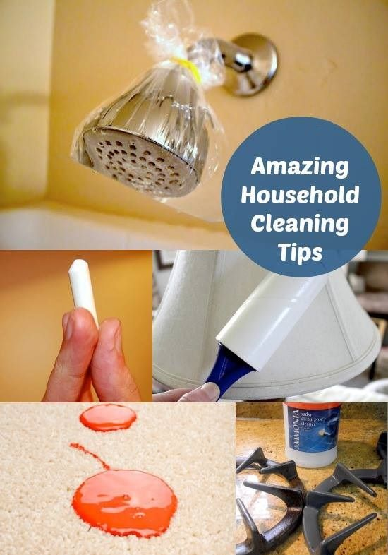 Cleaning can become such a hassle, especially if you are doing it wrong. But wait, what can be wrong in cleaning? Lots of things, like buying unnecessary cleaning products, lengthening