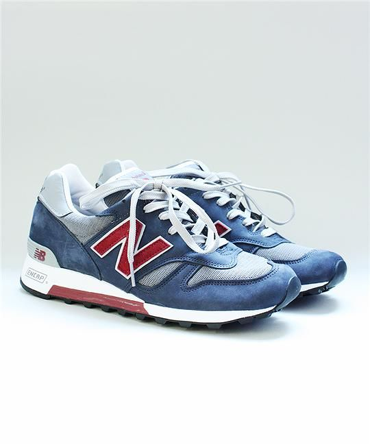 new balance u410 homme moche coiffure mariage