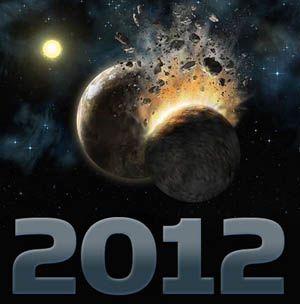La fin du monde est-il prévu pour le 21 Décembre 2012?   Voici le grand Buzz du Net sur Bugarach, le village qui résistera à la fin du monde