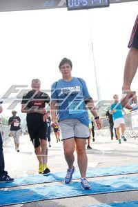 Foco Radical - Track&Field Run Series Cidade Center Norte - 1º Etapa - São Paulo  - Fotos encontradas -  Atleta: 714