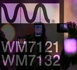 Wolfson's MEMS microphones deliver crystal-clear HD Audio to consumer electronics devices