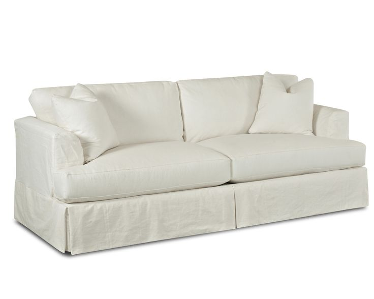 ... sofa to be a sofa and a bed to be a bed, then sofa beds are ideal