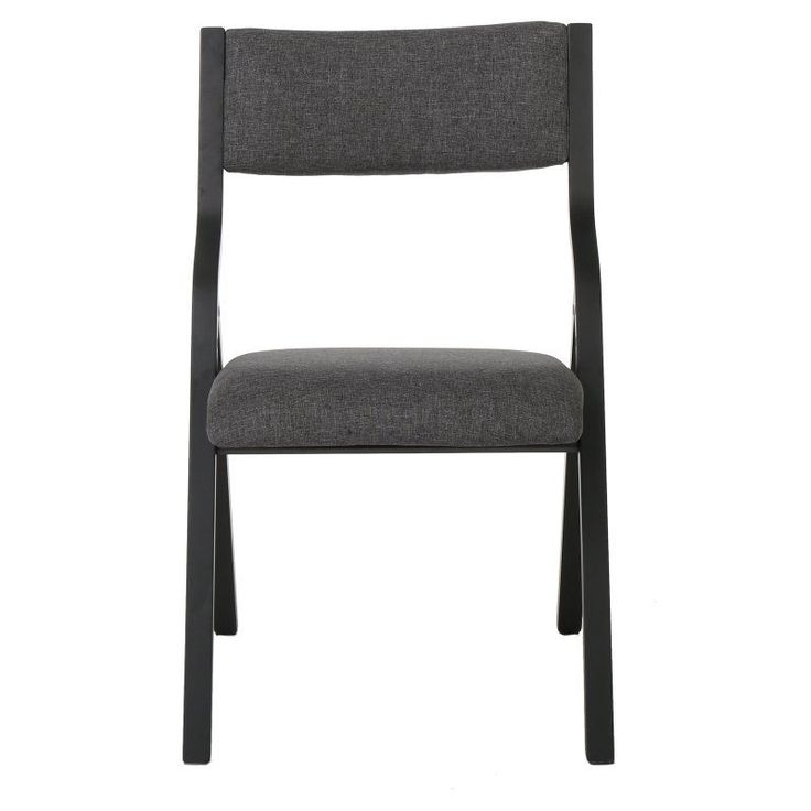 17 Best ideas about Folding Dining Chairs on Pinterest