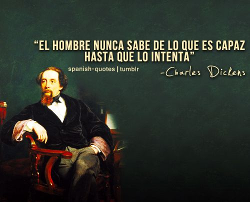spanish quotes pictures - Yahoo! Search Results