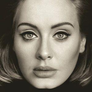 Listen Water Under the Bridge  - Adele on Mp3strings.com