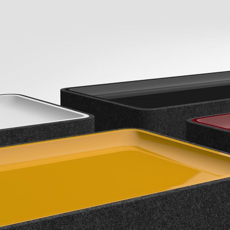 Philips speaker project. Connected home audio concept. Painted wooden top trays colour options. #music #audio #productdesign #industrialdesign #speaker #greymatterdesign #design #designer #concept