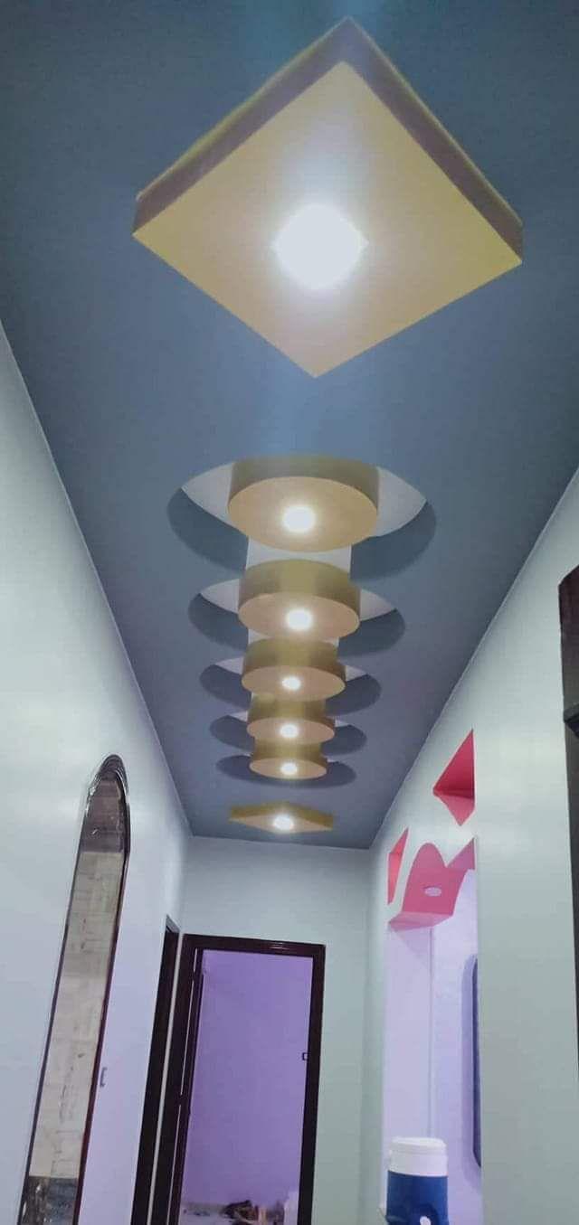 25d8 25ac 25d8 25a8 25d8 25b3 2b 25d9 2585 25d9 2585 25d8 25b1 25d8 25a7 25d8 25aa 2b2020 2b 25281 25 Ceiling Design Living Room Ceiling Design Ceiling Lights