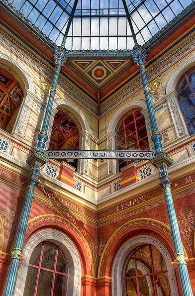 136 best ecole nationale des beaux arts paris images on - Ecole des beaux arts paris ...