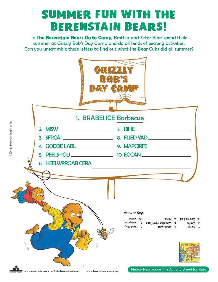Best Printables Images On   Homeschool Homeschooling