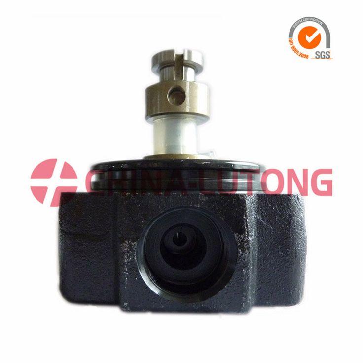pump rotor assembly,rotary pump head,rotor head,rotor head