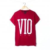 viovio.shirt.red.style