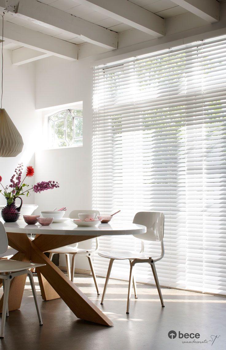 17 best ideas about scandinavian window treatments on
