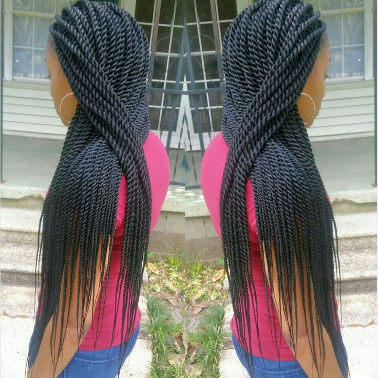 braids and hair styles 17 best ideas about senegalese twist styles on 7300