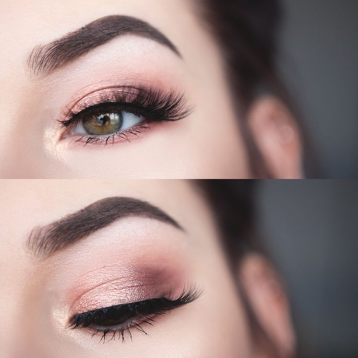 Gemma Louise // Beauty & Lifestyle Blog : Pretty Party Makeup.