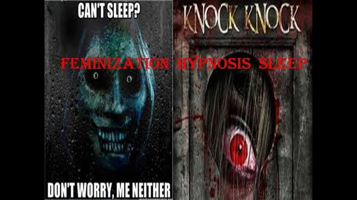FEMINIZATION  HYPNOSIS  SLEEP - FEEL YOUR MIND MELTING lease Like, Comment and Share this video with  everyone you love