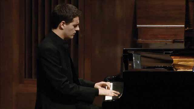 Confirmada la actuación del pianista Javier Otero Neira para la Noche de Reyes (5 enero) en el Balneario de Laias (20:30 horas) con un programa basado en obras de Haydn, Chopin, Clara Schumann, Rachmaninov y Szymanovsky. http://javieroteroneira.com/es/biography/