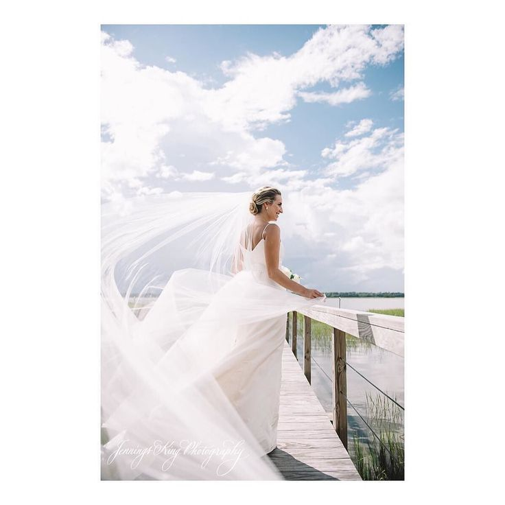 "Catherine & Austin were married yesterday!  Catherine you are stunning! ""Buon viaggio!! Auguri a voi per una Luna di Miele fantastica!  Con un abbraccio!"" Jennings .  photo: @jenningsking @wedcharleston @maroberts12 @sygdesigns @whiteondi @amsalebridal @orravan1 @callmechappe @chiefbarty @pphgevents #jenningsking #jenningskingphotography #jenningskingbride #chappilyeverafter #CharlestonSC #chswedding #charlestonwedding #lowcountrywedding #williamaikenhousewedding #williamaikenhouse #italy"