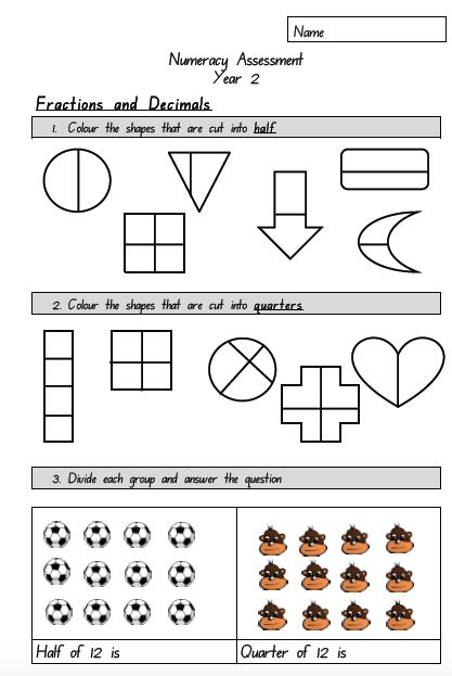 lessons year 5 4 adding and subtracting lesson 2 maths worksheets ...