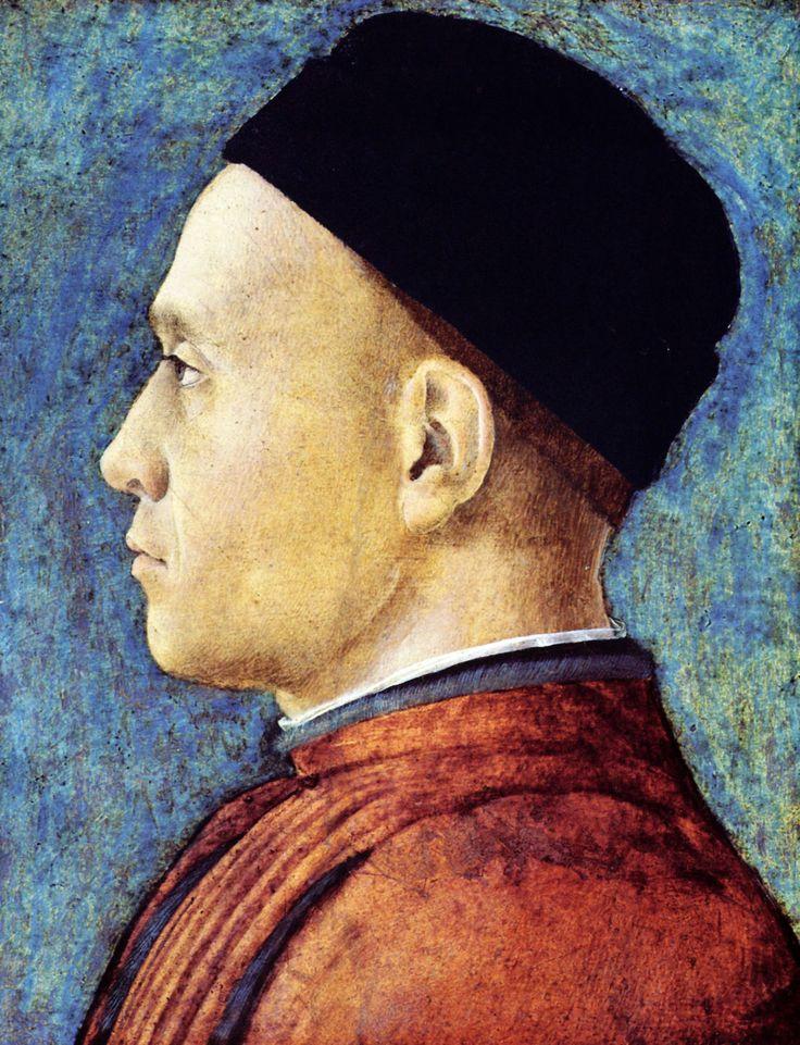 portrait-of-a-man-1460.jpg (1478×1930)