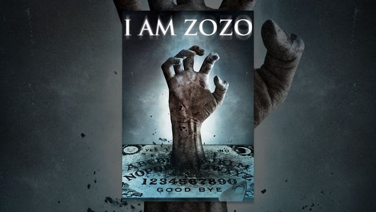 I AM ZOZO is a psychological horror film about five young people who play with a Ouija board and attract the attention of the malevolent Ouija demon ZoZo.