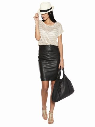 berenice mode femme tee zebre confidence3