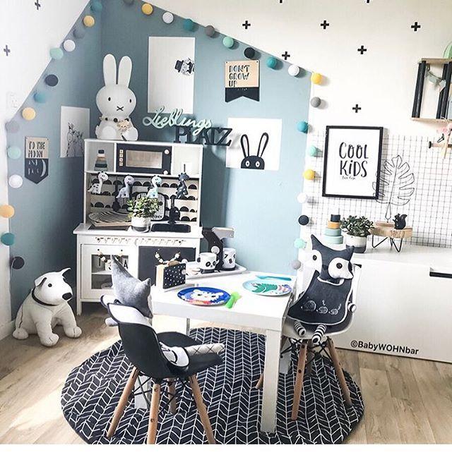 636 best mobile images on pinterest. Black Bedroom Furniture Sets. Home Design Ideas
