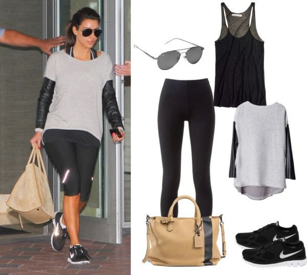 35 Best Images About Gym Outfit On Pinterest Work Outs