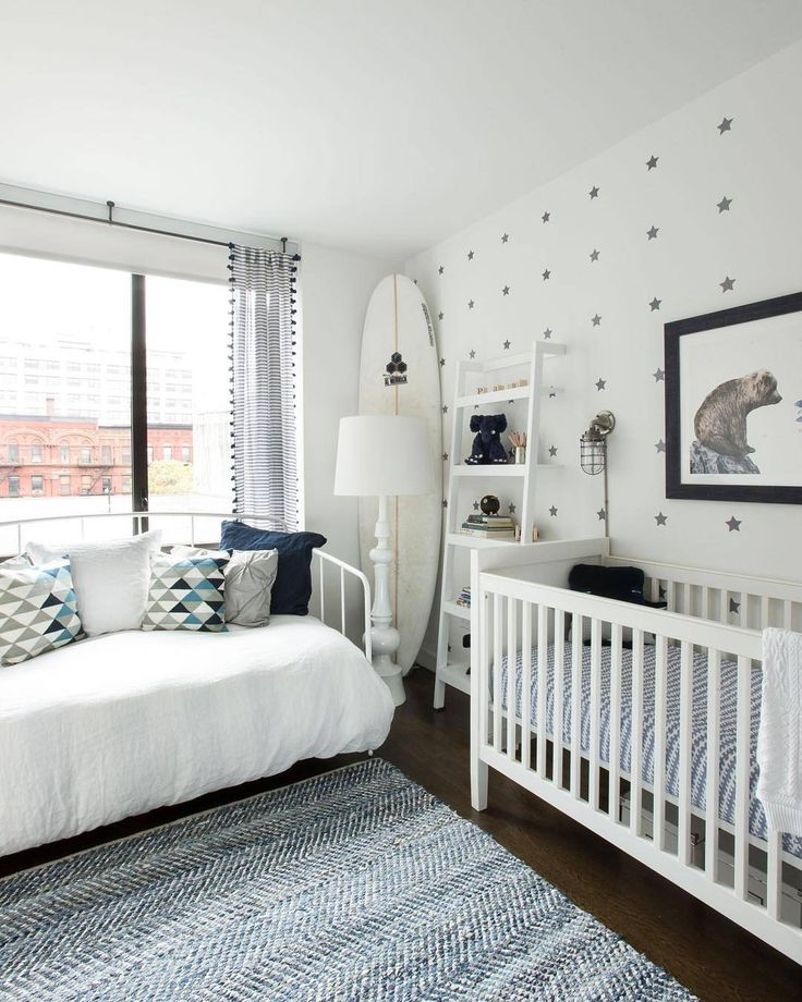 25 best ideas about nursery rugs on pinterest nursery 10148 | a38fd5619f514e22afc0570071d1469c