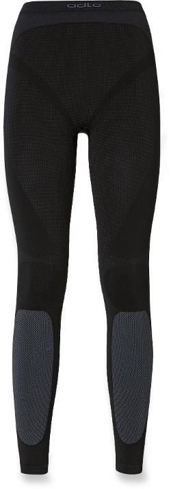 Odlo Women's Evolution Warm Long Underwear Bottoms