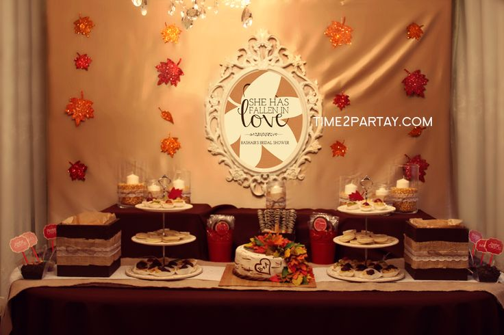 craft ideas for couples best 25 bridal shower fall ideas on autumn 3831