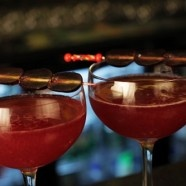 Celebrate being Single on this Valentine's Day! with Cocktails & Dreams, SPEAKEASY