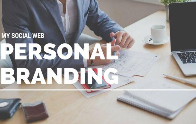Come fare personal branding con Twitter