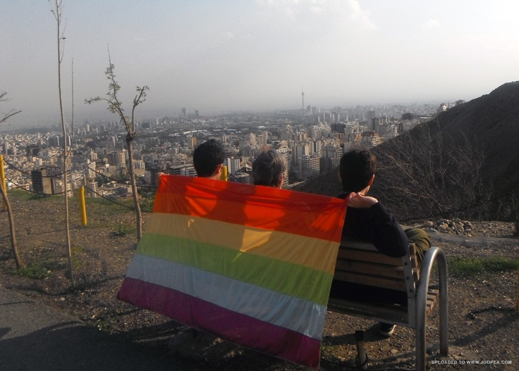 Kenyas Lgbt Community Fights For A Place In Society