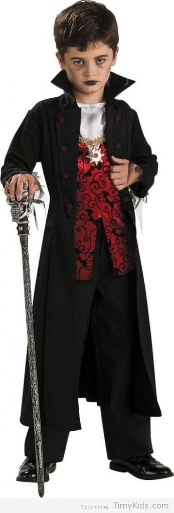 Party City Halloween Costumes For Kids Boys