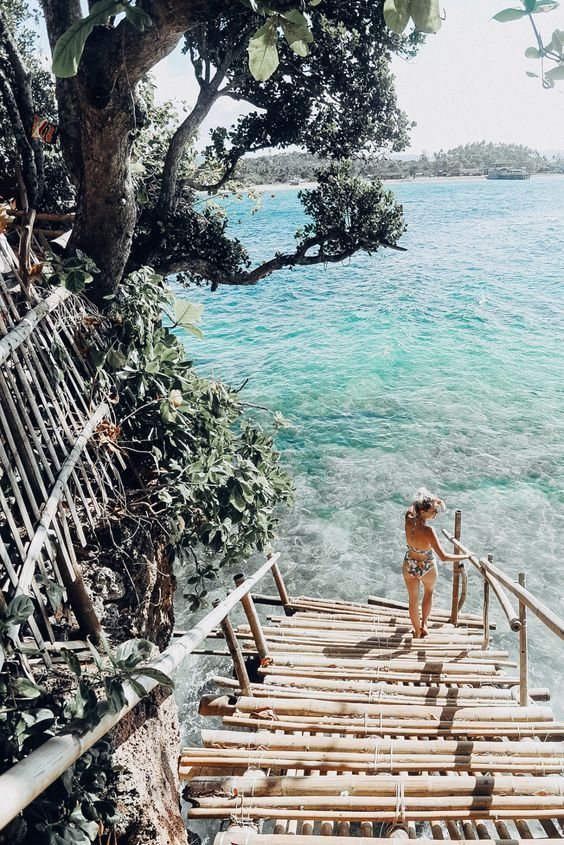 Travel Inspiration // Re-pinned by ettitude.com.auPhilippines