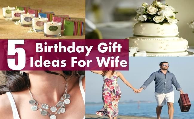 Gift For Wife Birthday Best Birthday Gift For Wife In Malaysia Gift Wife 30th Birthday Ideas Birthday Gift For Wife Birthday Gifts Wife Birthday