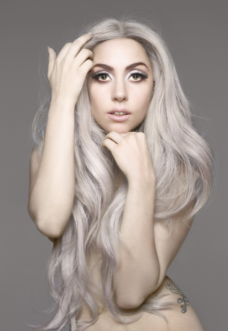 32 best images about textiles lady gaga on pinterest vanity fair harpers bazaar and photoshoot. Black Bedroom Furniture Sets. Home Design Ideas